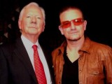 bono-rte-meaningoflife1