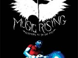 large-36-music-rising