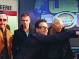u2-pointing-timothy-a-clary-afp-getty