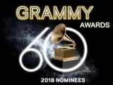 60th-Grammy-Award-990x556