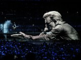 U2-at-The-3Arena-by-Mark-Earley-18-of-23