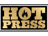 Hot-Press-Cover-Logo-01
