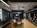ONE-Campaign-Office-by-Stantec-Architectur-Washington-DC